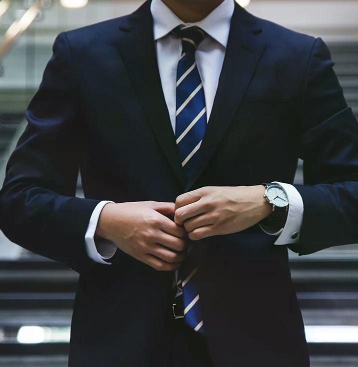 secured-business-loan